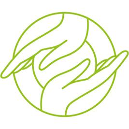 voft-logo